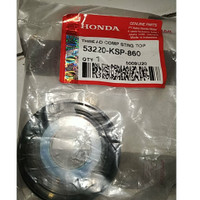 Mur Komstir Honda Sonic CBR 150R CB150R Verza Mega Pro 53220-KSP-860
