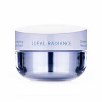 Artistry Ideal Radiance llluminating Cream