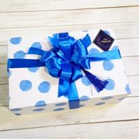 Tassel   Gantungan benang  Hiasan Lebaran   Dekorasi Packaging Hampers