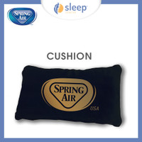 SC Comfy Cushion Spring Air