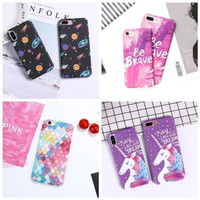 CASE Oppo A74 - A54 New 2021 - Custom Case - Softcase