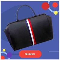Tas Jinjing Traveling Bag Mudik Pria Wanita Besar Jumbo Pakaian Baju