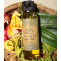 Minyak Pijat Herbal Bali Massage Oil Spa Aromatheraphy Aroma Ayurvedic