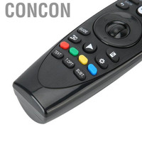 uk6300plb Remote 55uk6300plb 43uk6300plb For CONCON TV 60uk6200 49uk