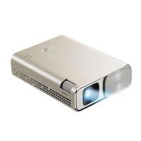 ASUS ZenBeam Go E1Z Projector (150 Lumens, Micro USB/Type-C) Battery