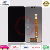 LCD TOUCHSCREEN OPPO A3S CPH 1803 / CPH 1853 / OPPO A5 / REALME