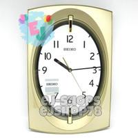 Jam Dinding Seiko QXA519 Original / Wall Clock Seiko QXA519