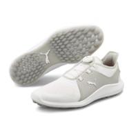 Puma Ignite Fasten8 BOA Men Golf Shoes