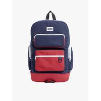 Baru Ori Tommy Hilfiger Jeans Men's Explorer Pocket Backpack Tas Pria