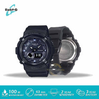 Casio Baby-G BGA-280-1ADR/BGA-280-1ADR/BGA-280 Original Murah