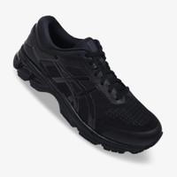 Sepatu Asics Gel - Kayano 26 Men's Running Shoes - Black Black