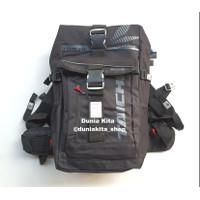 Tas Backpack Motor RSB 272 Waterproof RSB272
