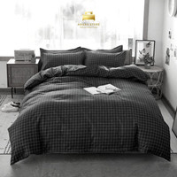 Bedcover set sprei 200x200
