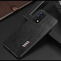 casing back cover oppo A74 soft case original 4G