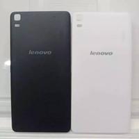 Backdoor Tutup Baterai Lenovo A7000