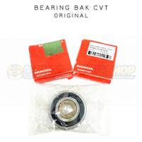 Bearing Bak CVT Honda Vario 110 125 150 Beat Scoopy PCX CBU Lokal ADV