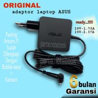 Adaptor Charger Laptop Asus 19v-1.75a x441 x441N X441SA X441S X441u