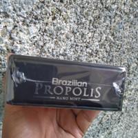 Propolis Brazilian Nano Mint Original
