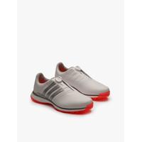 Sepatu Golf Asli Ori Adidas Tour360 Xt-Sl Boa 2.0 - Cloud White