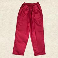 Celana oka - seragam perawat - baju dokter jaga