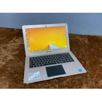 Laptop Axioo Mybook 14 tipis ringan murah