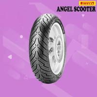 Ban Pirelli Angel Scooter 110/70 R14 Origin no battlax michelin maxxis