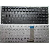 Keyboard Laptop Asus A555LB A555LA A555LN A555 A555LF A555L