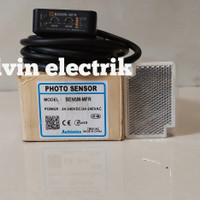 photo sensor Autonic BEN5M-MFR