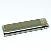 Korek Api Single Jet Flame | Slim Jet Lighter - KOREK