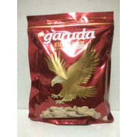 Kacang Kulit Garuda Roasted Peanuts 375gr 375g 375gram 375 gr 375 g
