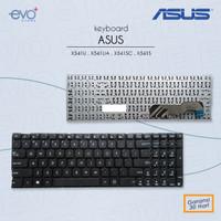 Keyboard Asus Vivobook X541 X541n X541na X541s X541sa X541sc X541u