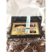 Tembakau Rubby Bacco RB - bako mole Sweet Virginia