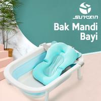 SUNXIN - Bak Mandi Bayi Y01 / baby / tempat mandi bayi
