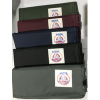 Tas belanja Tote bag bear brand