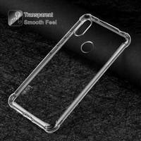 HARDCASE ANTI CRACK FUZE BENING / Akrilik /ALL TYPE IPHONE - Iphone 6