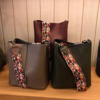 tas wanita hand bag hush puppies original branded