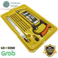 Easy Cut Multi Saw | Gergaji Kecil Cabe Rawit BEST SELLER T&J TERMURAH