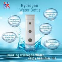 KK Hydrogen Water Bottle