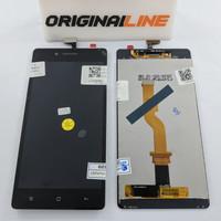 LCD + TS OPPO NEO 7 / NEO7 / A33W FULSHETT