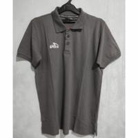 Original Polo shirt Specs Delta Grey