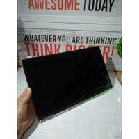 LCD LED Layar Laptop ASUS X455L, X455LA,X455LB, X455LD, X455LF,X455L 2
