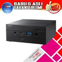 PC Mini Asus Vivo Mini PN62 i5-10210U 4GB 1TB Win10 Home