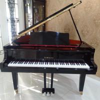 Piano Baby Grand Yamaha GN2 J3682672