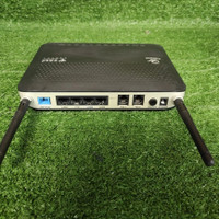 EPON ONU WiFi merk Huawei tipe hg8425 second