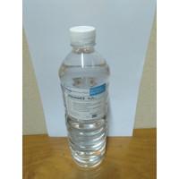 Aquades / Aquadest / Akuades / Air Murni / aqua destilata