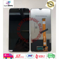 LCD TOUCHSCREEN OPPO A7 CPH1901 / OPPO A5S CPH1909 / REALME 3 R