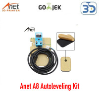Original Anet A8 3D Printer Autoleveling Sensor Kit Replacement