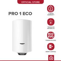 PRO1 ECO 100L 1500 WATT (H)