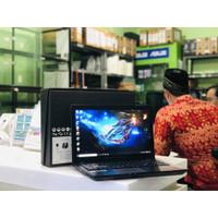 Laptop ASUS ROG GL 553 V