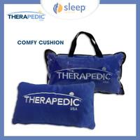 SC Comfy Cushion Therapedic